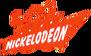 Nickeldoeon Ship