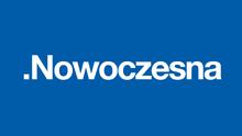 Nowoczesna logo-1-