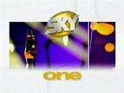 Sky 1997 Ident A