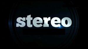 Stereo NET