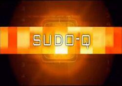 Sudo-q