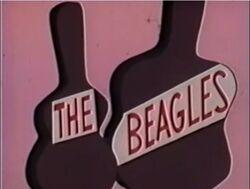 The Beagles