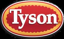 Tyson-foods-logo