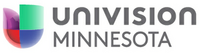 Univision Minnesota 2013