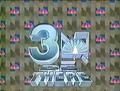 Thumbnail for version as of 01:28, November 18, 2013
