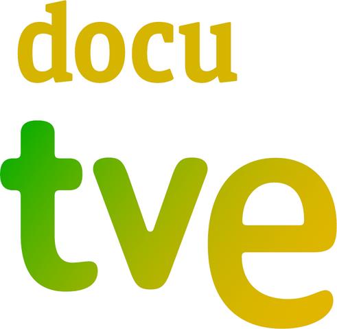 File:Docu TVE logo.png