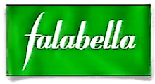 Falabella (2001)