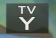 Goof Troop under TV-Y