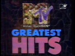 Greatest Hits 1990
