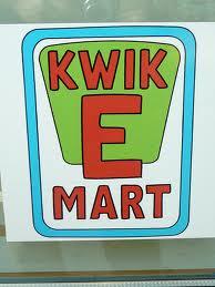File:Kwikmart.jpeg