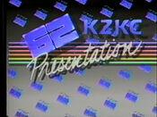 Kzkcpresentation89
