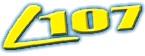L107 (2008)