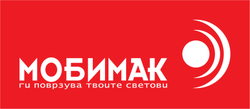 Mobimak d94ed 450x450