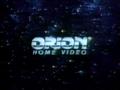 Thumbnail for version as of 07:05, November 23, 2011