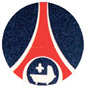 Paris Saint-Germain 72-90