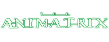 The-animatrix-logo