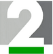 Tve2 1991