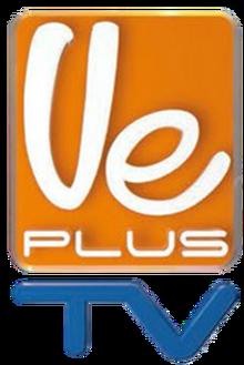 Ve Plus TV