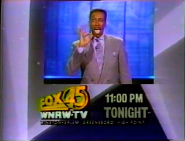 File:WNRW FOX45.png