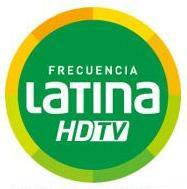 2010-actualidad(señal digital HD)(2)