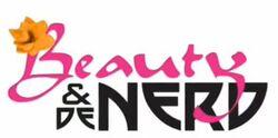 Beauty & de Nerd '09