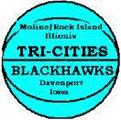 Blackhawks46