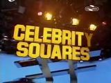 Celebritysquares93