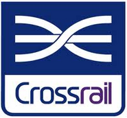 Crossrail current third variant