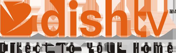 File:Dish TV 2.png