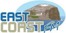 EAST COAST FM (2012)-0