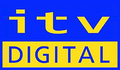 Thumbnail for version as of 16:13, November 23, 2011