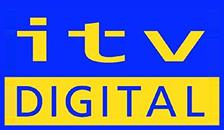 File:Itv digital logo .png