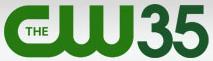 File:KMYS 2010 Logo.png