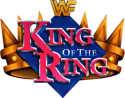 KingOfTheRingClassic