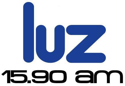 File:Luz2007.jpg