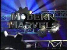 Modern Marvels logo1