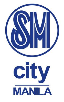 SM City Manila 2010