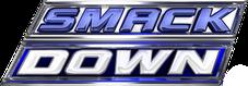 SmackDown2008