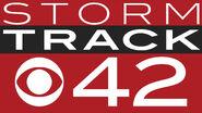 Storm-track-cbs-42