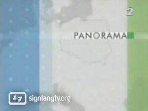 Tvp-pano-new-2002