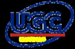 UGC cinemas