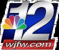 WJFW 2011 Logo