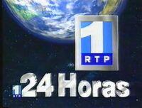 24 Horas 1997