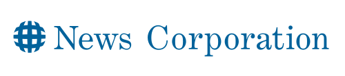 File:500px-News Corporation svg.png