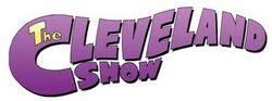 Cleveland show logo