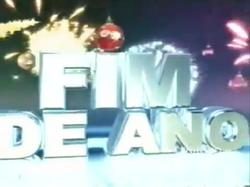 Fim de Ano na Globo 2006