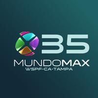 MundoMax 35 WSPF