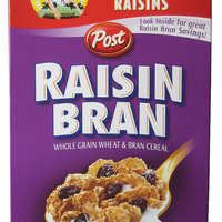 Post-raisin-bran-cereal-157669