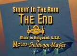 Singin-in-the-rain-the-end