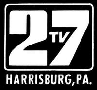 TV 27